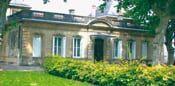 patrimoine-pavillon