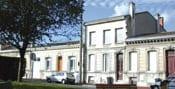 patrimoine-residences