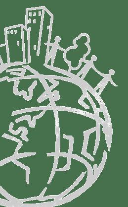 logo_agenda_21_begles