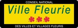 logo-ville-fleurie