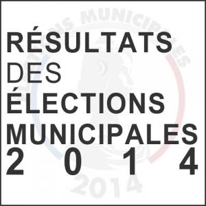 resultats-2014