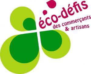 eco-defis-commercants-artisanas