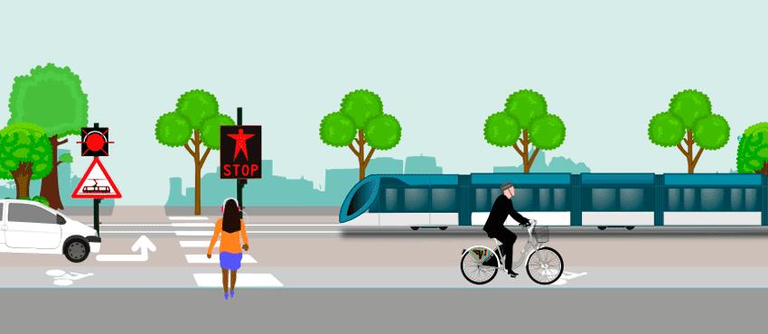 Infographie-securiite-tram