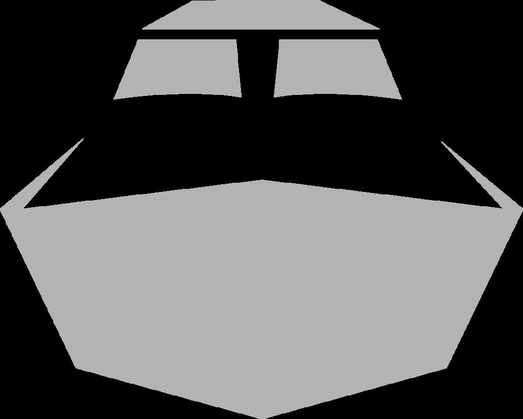 Logo-port-garonne