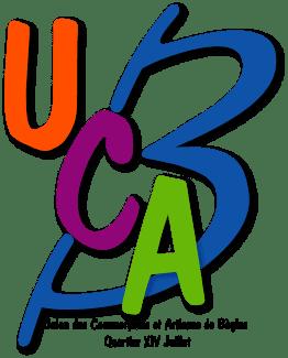 L'UCAB est l'Union des commerçants et Artisans de Bègles