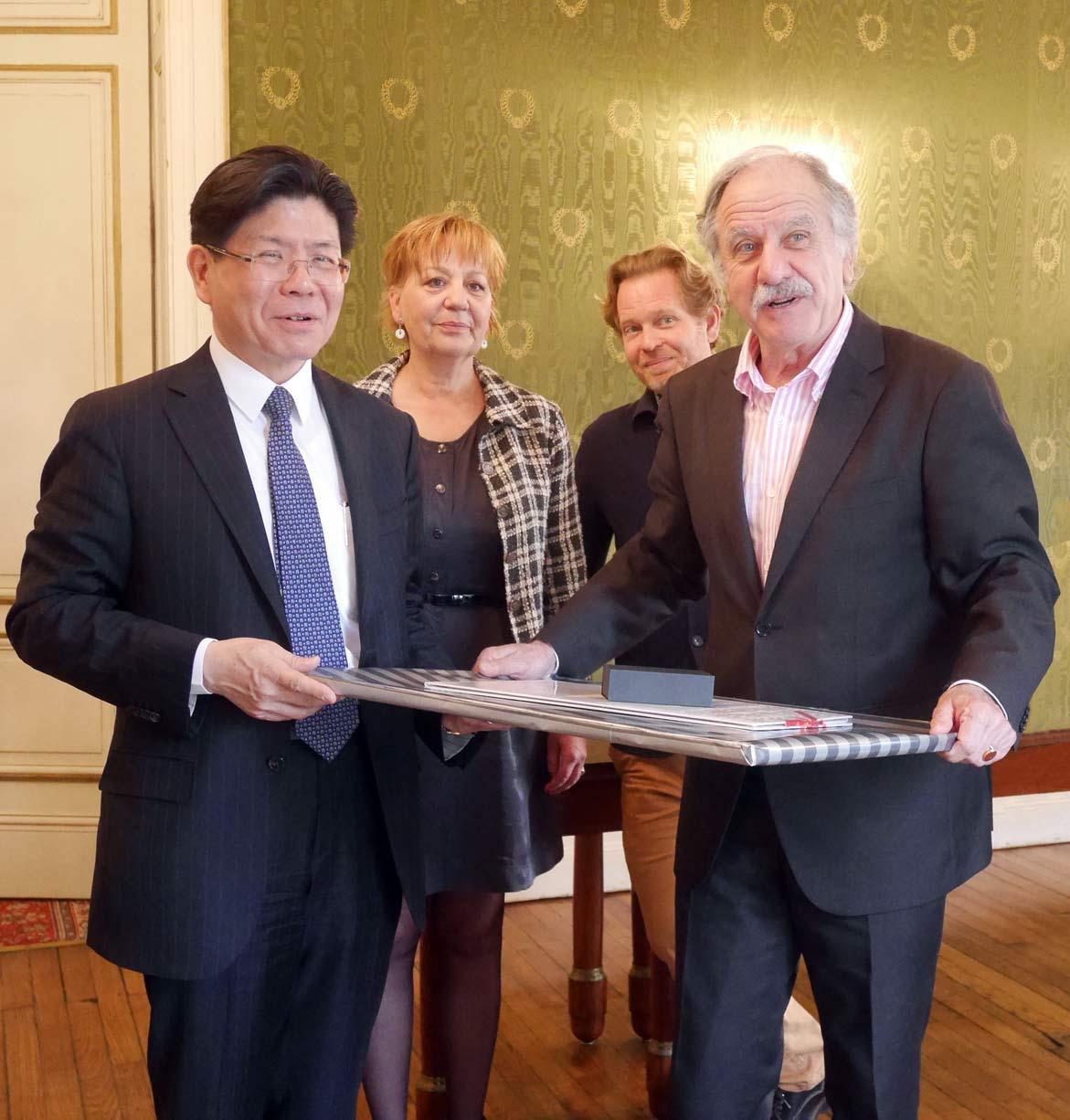 taïwan-visite-ambassade