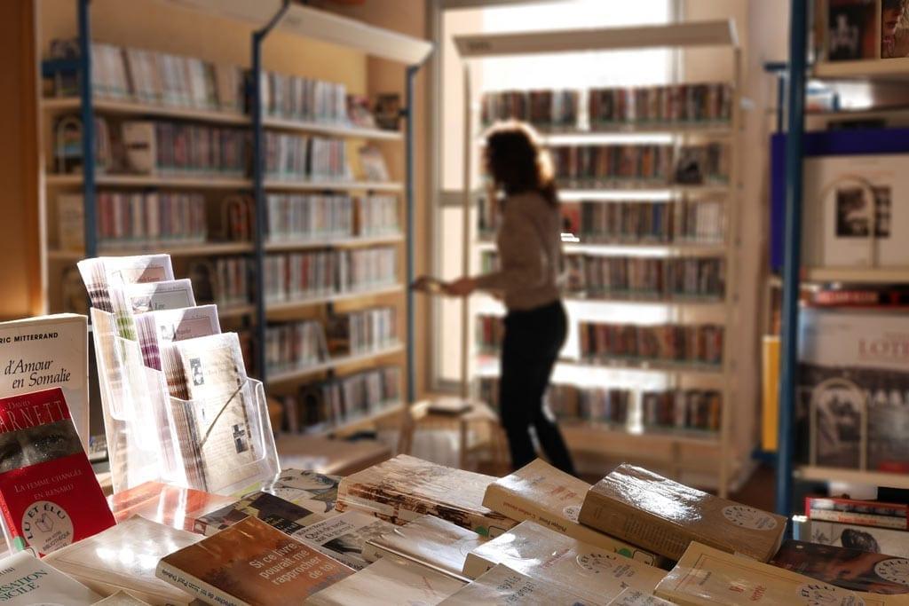 bibliotheque-municipale