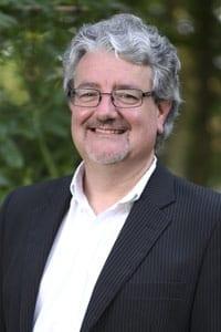 Monsieur Pascal LABADIE, Conseiller municipal