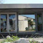 Centre social et culturel de l'Estey