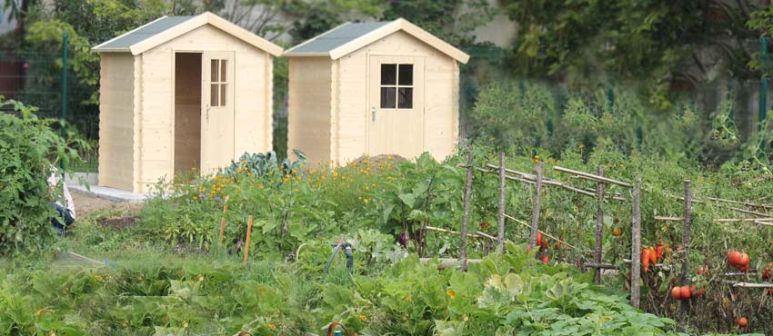 jardins-partages