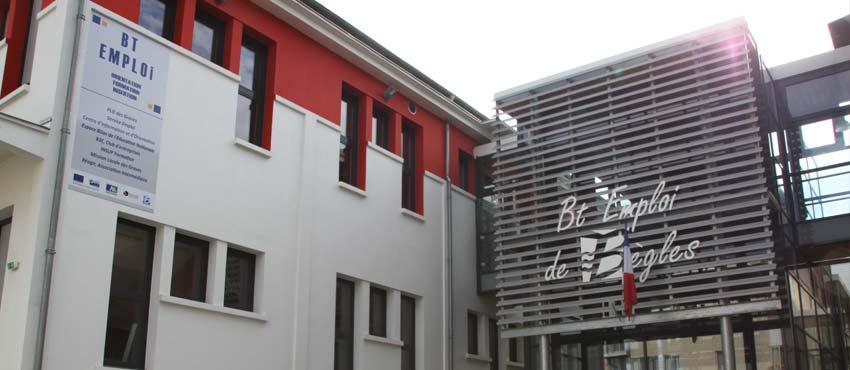 bt-emploi-facade