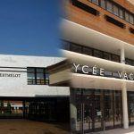 Lycée et collège enseignement-secondaire