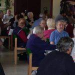 restaurant-seniors