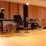 Ecole de la musique