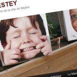 Le blog de l'Estey