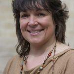 Madame Myriam MONTAGUT-LOBJOIT,Conseillère municipale