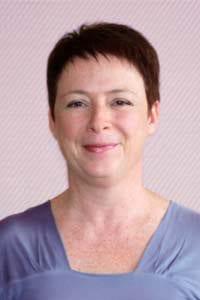 Madame Isabelle BOUDINEAU, Conseillère municipale