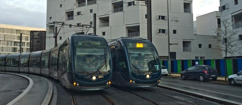 2015-essais-tram