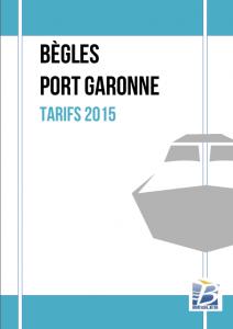 tarifs-2015-vignette