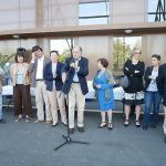 2015-inauguration-salle-municipale-bleriot