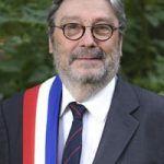 Jean-Etienne SURLÈVE-BAZEILLE, 8ème Adjoint Délégué à l'urbanisme