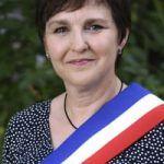 Madame Fabienne FEDOU, Troisième Adjointe au Maire