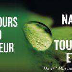 concours photo nature