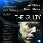 cinechange the guilty