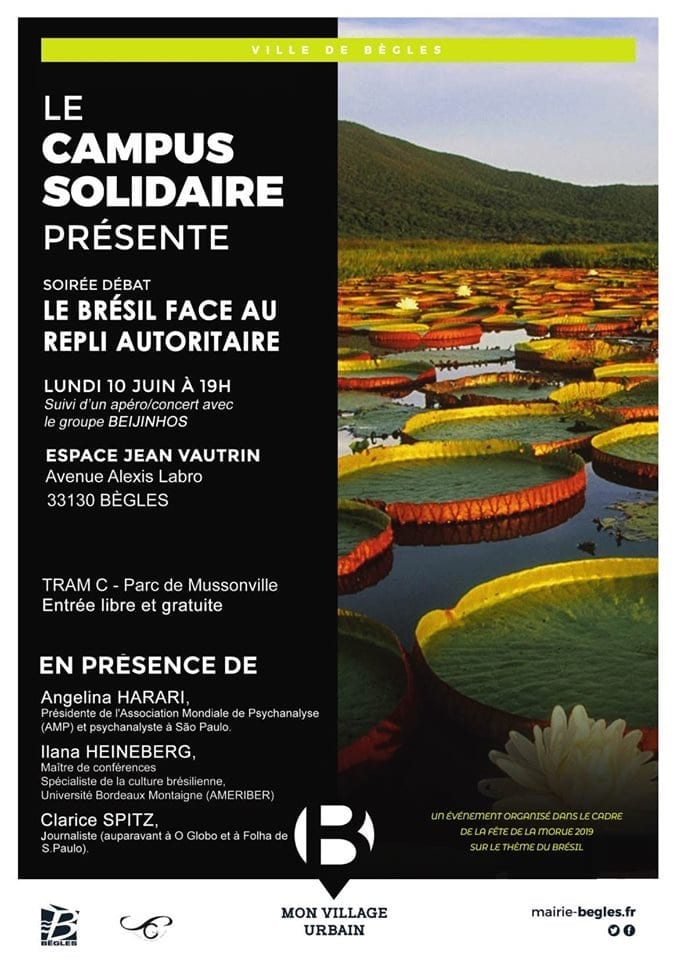 campus solidaire