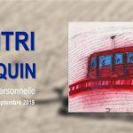 event_dimitri-pietquin