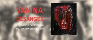 event_vanina-desanges