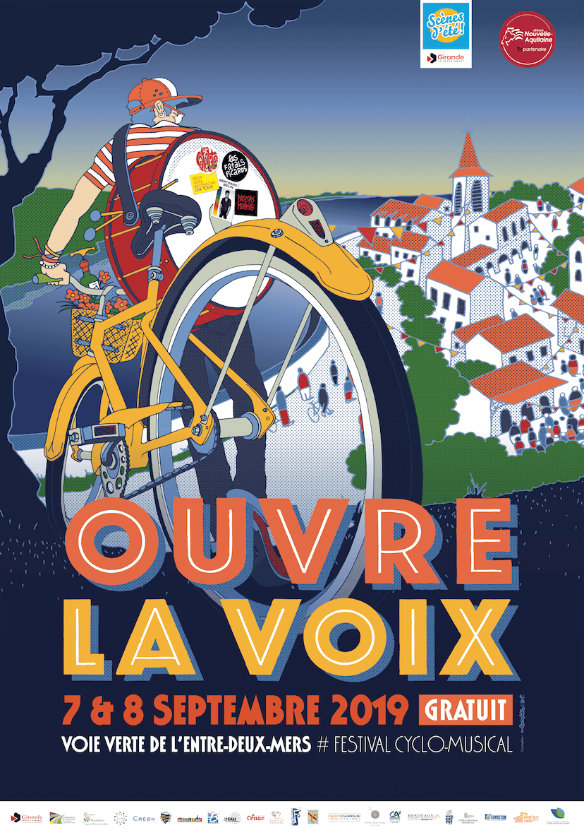 ouvrelavoix