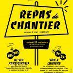 deuxdegres_Route-de-Toulouse_repas-de-chantier_2019_flyer-A6_V4