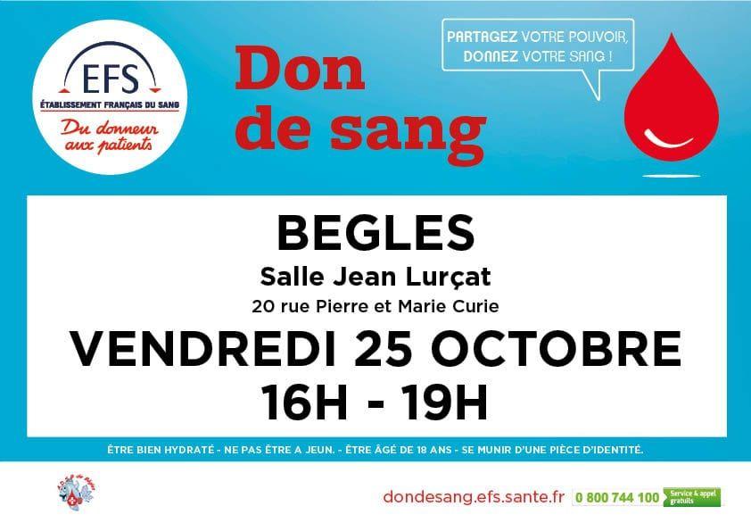don.sang.25octobre