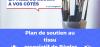 un-plan-de-soutien-aux-associations-de-bgles