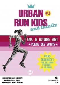 urban run kids and family 3