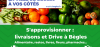 commerces-sapprovisionner-a-begles
